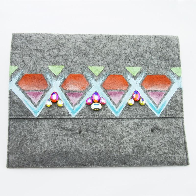 Kaklarota (Čehu stikls)