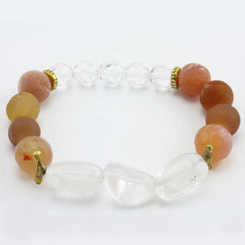 Flexible Bracelet (Light...