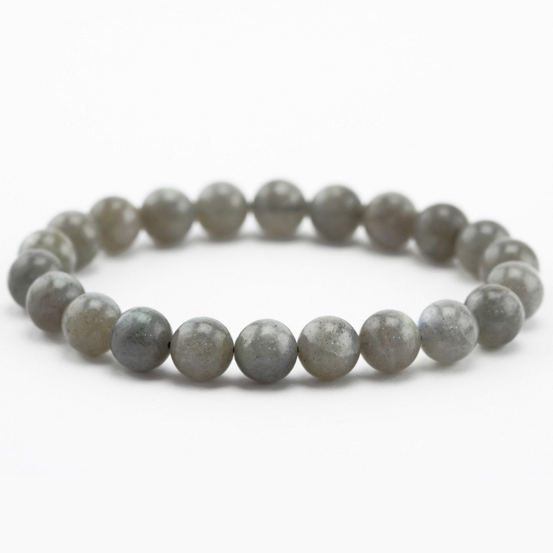 Bracelet (Light gray...