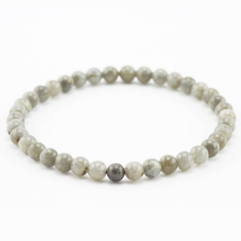 Elastic bracelet (Light...