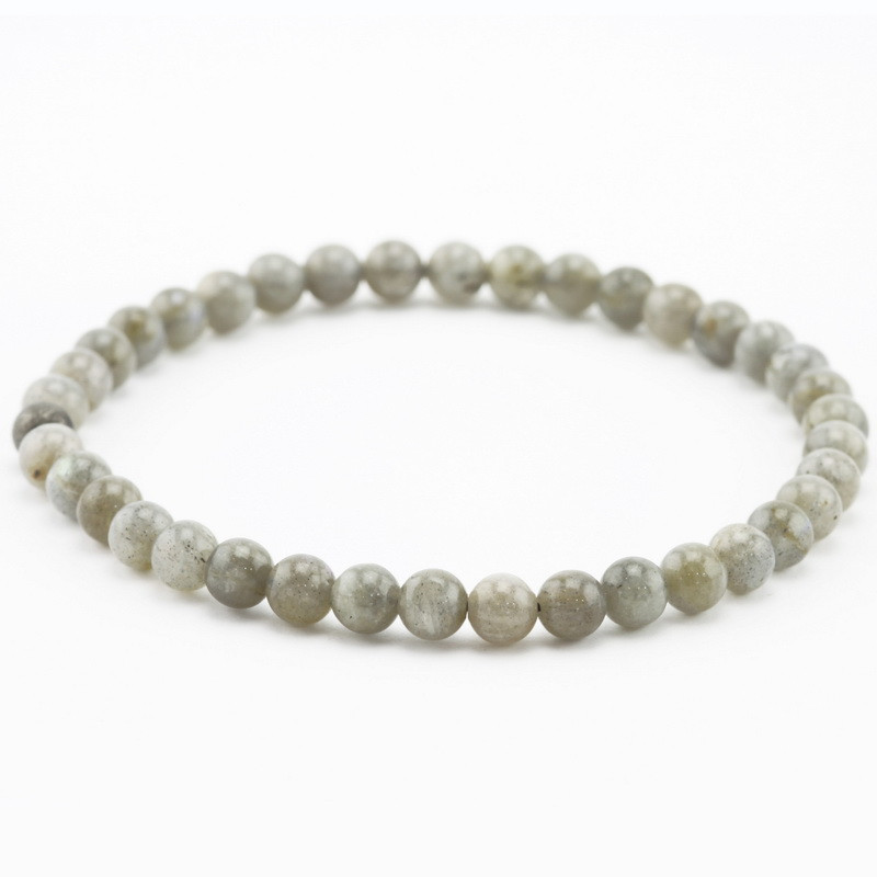 Bracelet (Light gray...