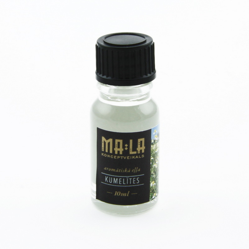 Fragrant oil (Chamomile, 10...