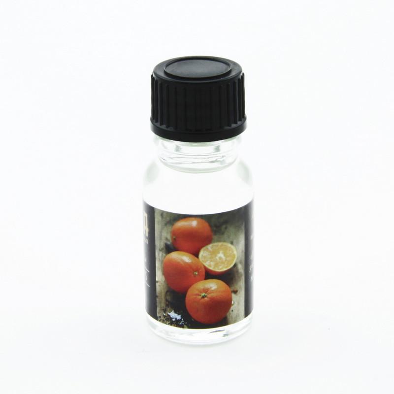 Fragrant oil (Mandarin, 10 ml)