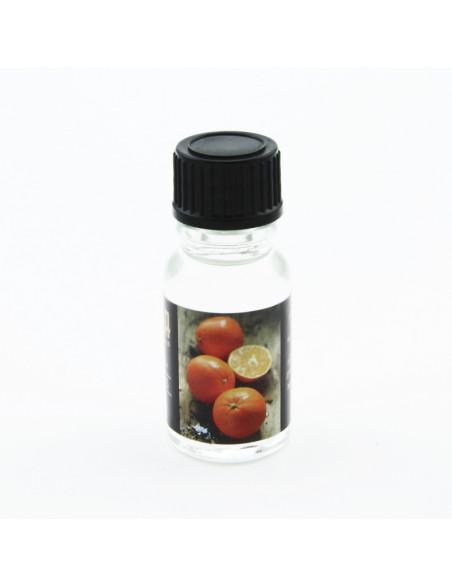 Mandarin (Fragrant oil, 10 ml)