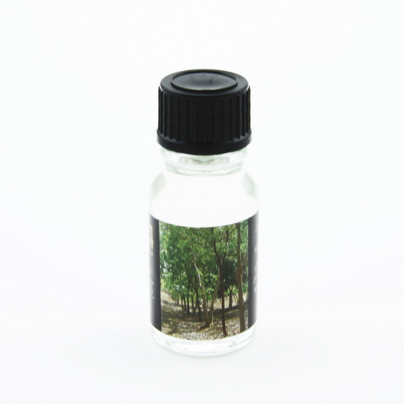 Fragrant oil (Sandalwood,...