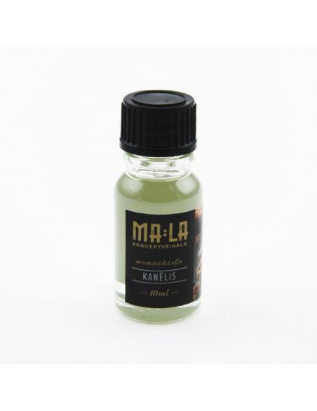 Fragrant oil (Cinnamon, 10 ml)