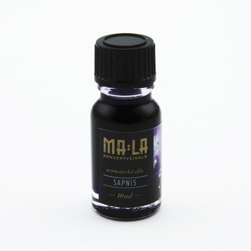 Dream (Fragrant oil, 10 ml)