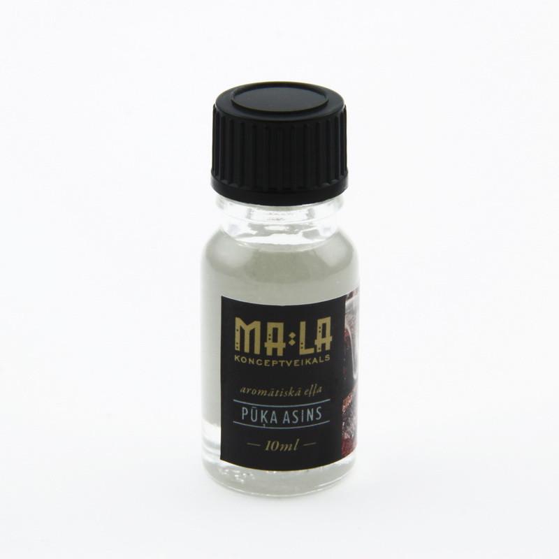 Dragon blood (Fragrant oil,...