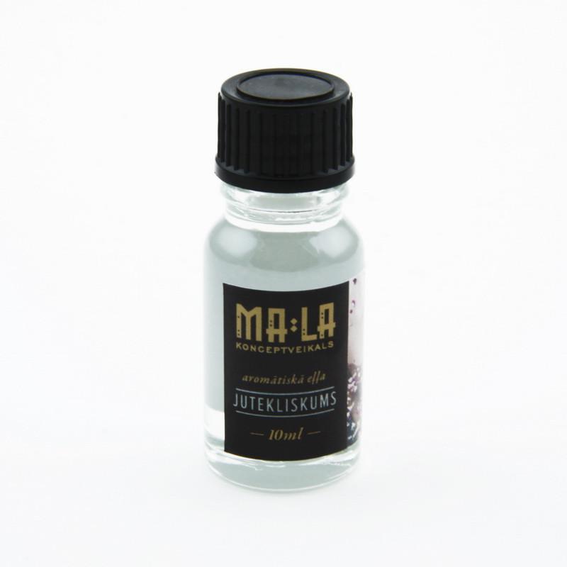Fragrant oil (Sensuality,...