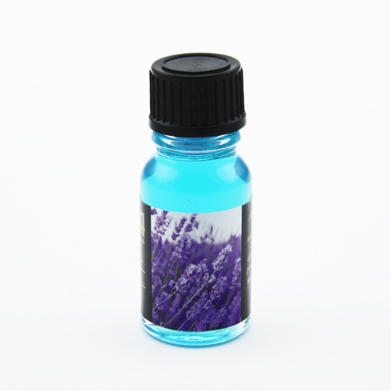 Lavender (Fragrant oil, 10 ml)