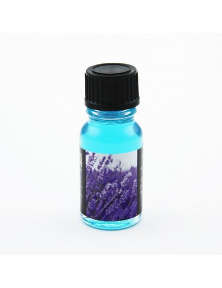 Lavender (Fragrant oil, 10 ml)