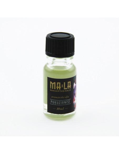 Sweet pea (Fragrant oil, 10...