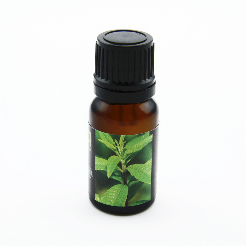 Essential oil (Lemon...