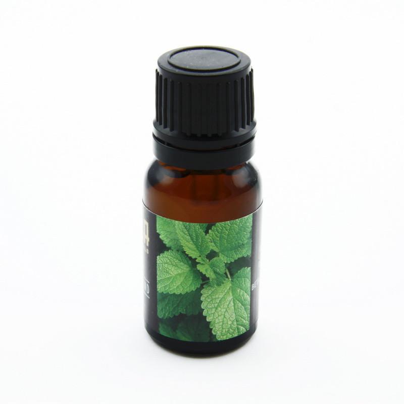 Essential oil (Melissa...