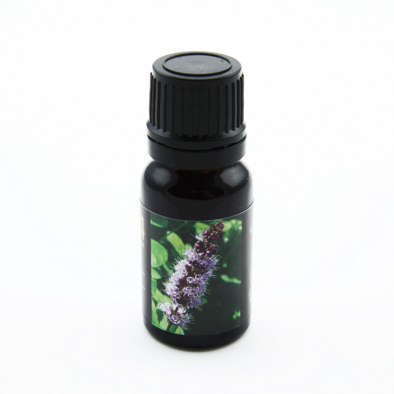 Essential oil (Patchouli,...
