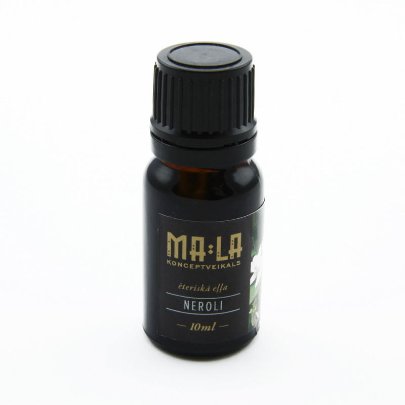 Essential oil (Neroli, 10 ml)