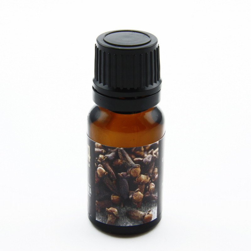 Essential oil (Clove, 10 ml)
