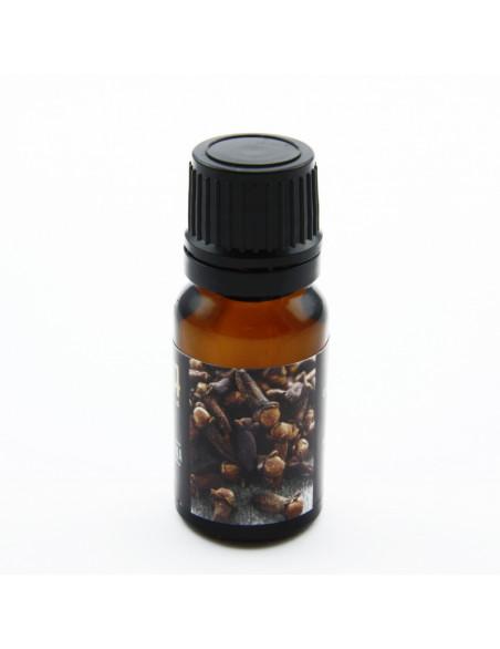 Essential oil (Clove, 10 ml)