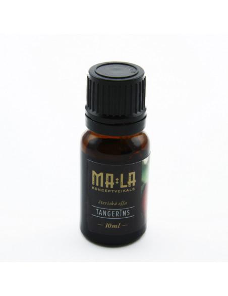 Essential oil (Tangerine,...