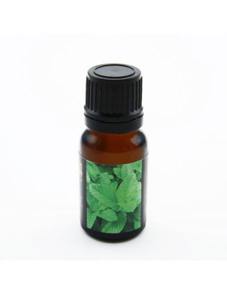 Spearmint (Essential oil,...