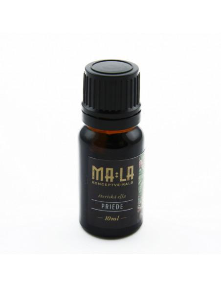Essential oil (Pine tree,...