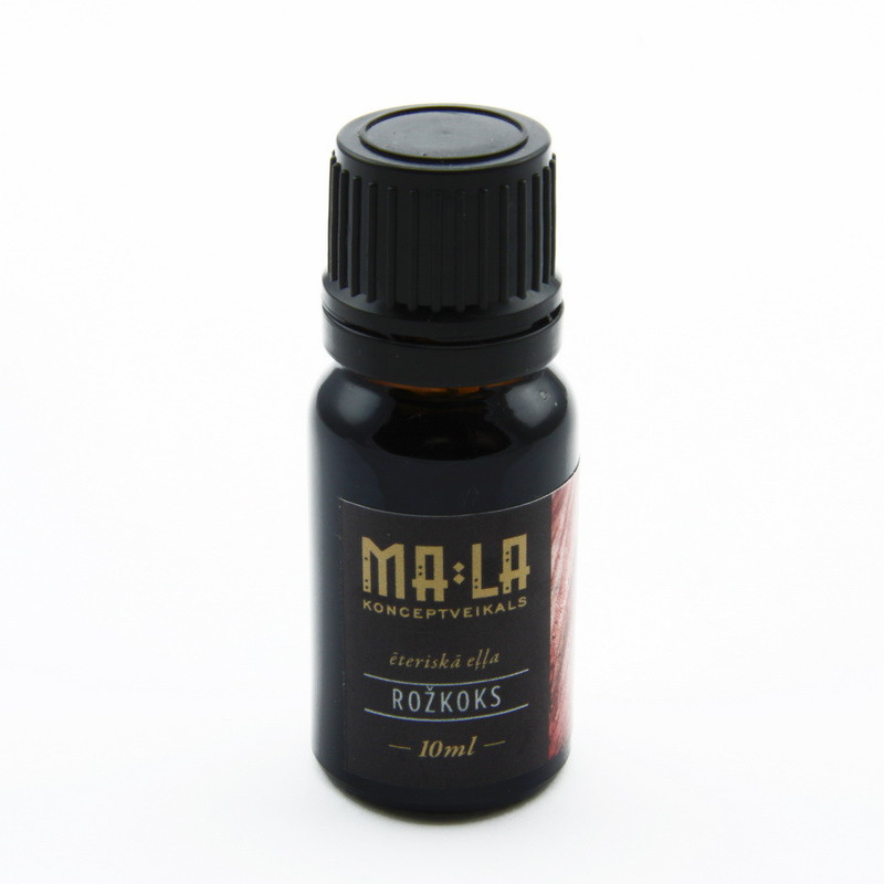 Essential oil (Rosewood, 10...