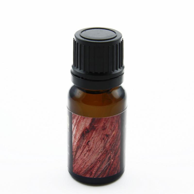Ēteriskā eļļa (Rožkoks, 10 ml)
