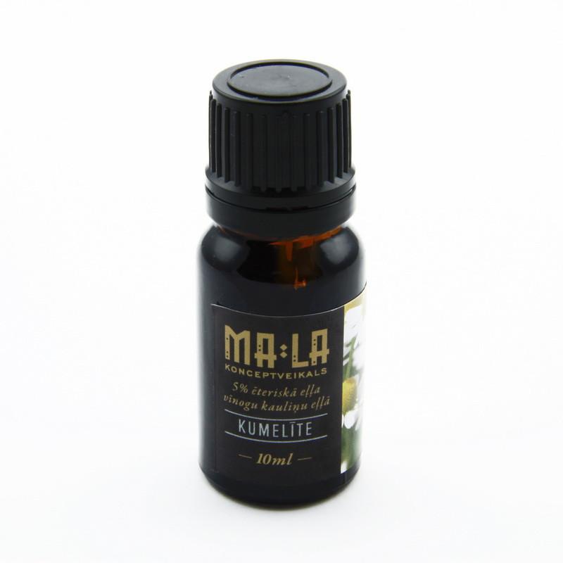 Essential oil (Chamomile,...