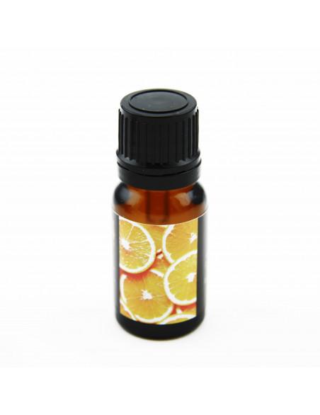 Orange (Essential oil, 10 ml)