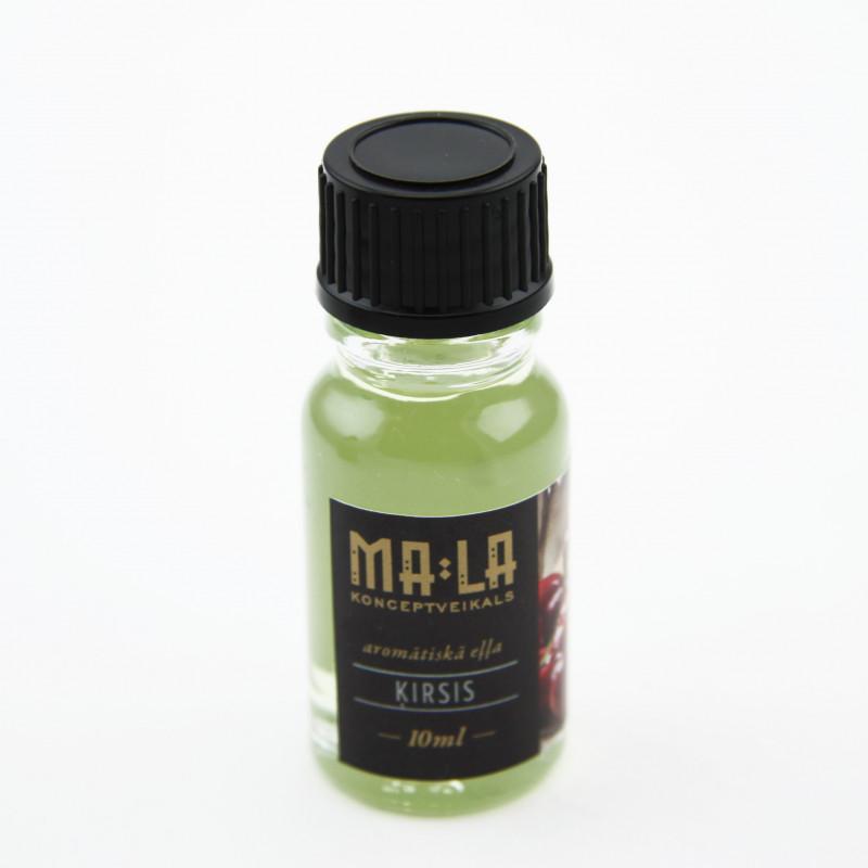 Cherry (Fragrant oil, 10 ml)