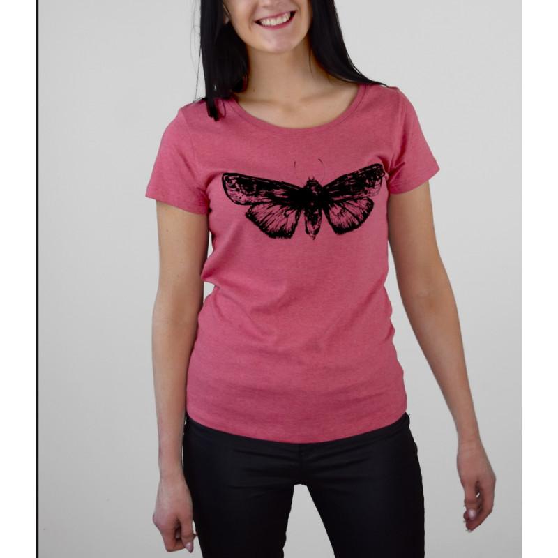 """T-shirt """"Butterfly"""""""