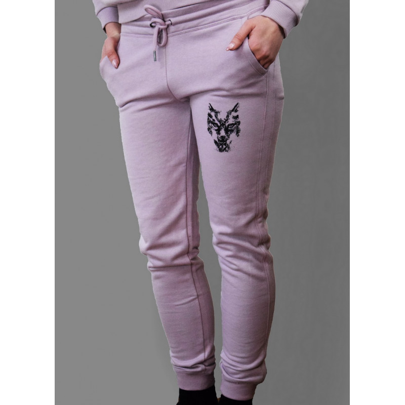 "Sweatpants ""Wolf"""