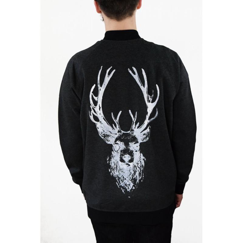 """Jacket """"Deer"""""""