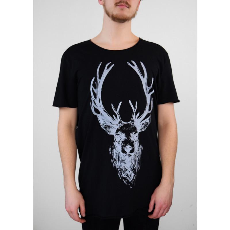 """T-shirt """"Deer"""""""
