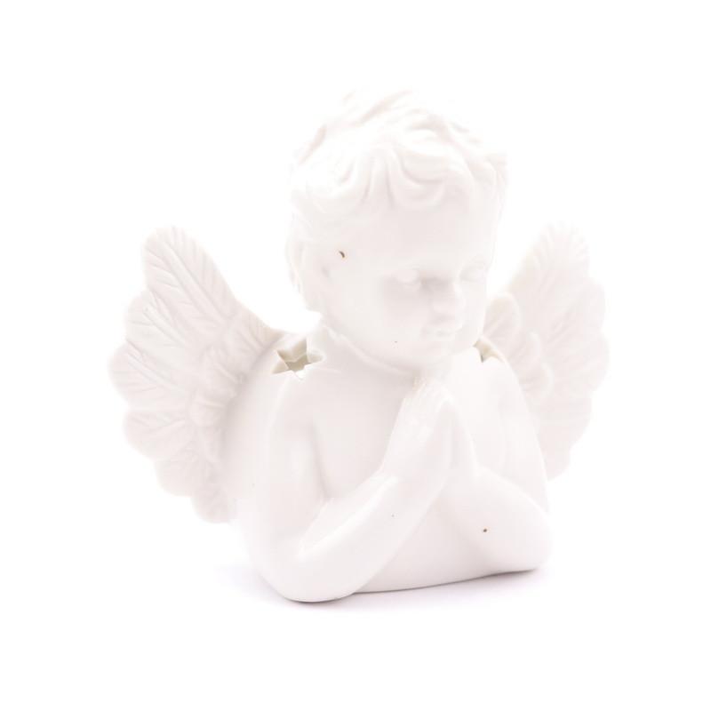 Oil burner Angel (Ceramic)