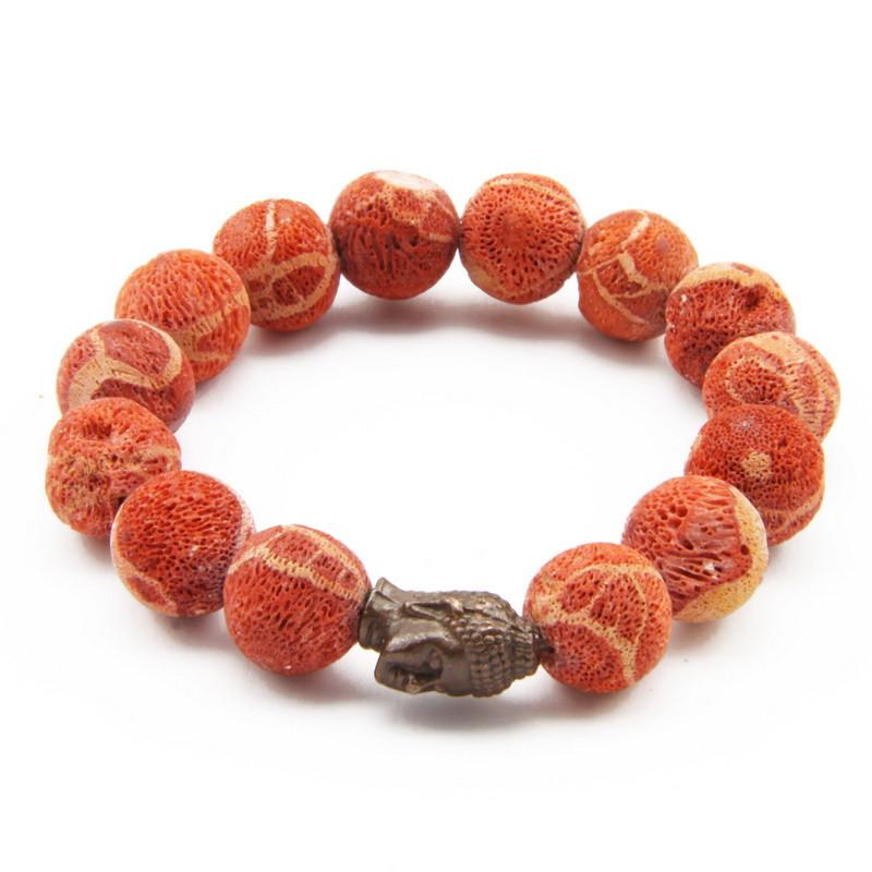 Elastic Bracelet (small...