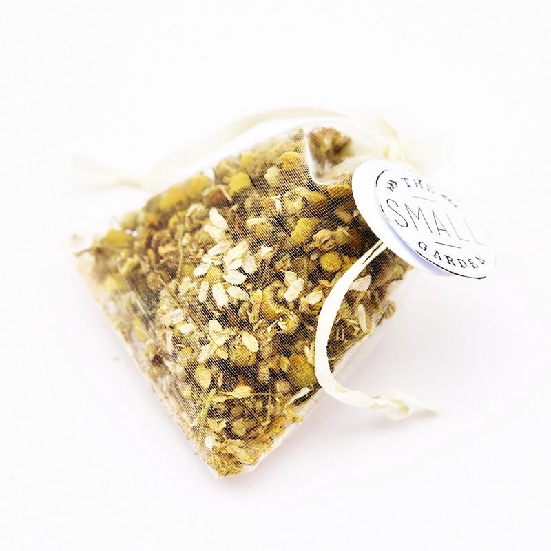 Aroma Bag, Chamomile Heads