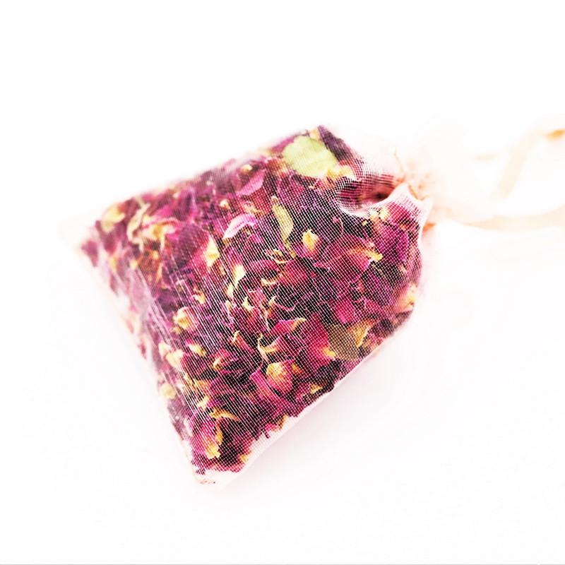 Aroma Bag, Rose Petals