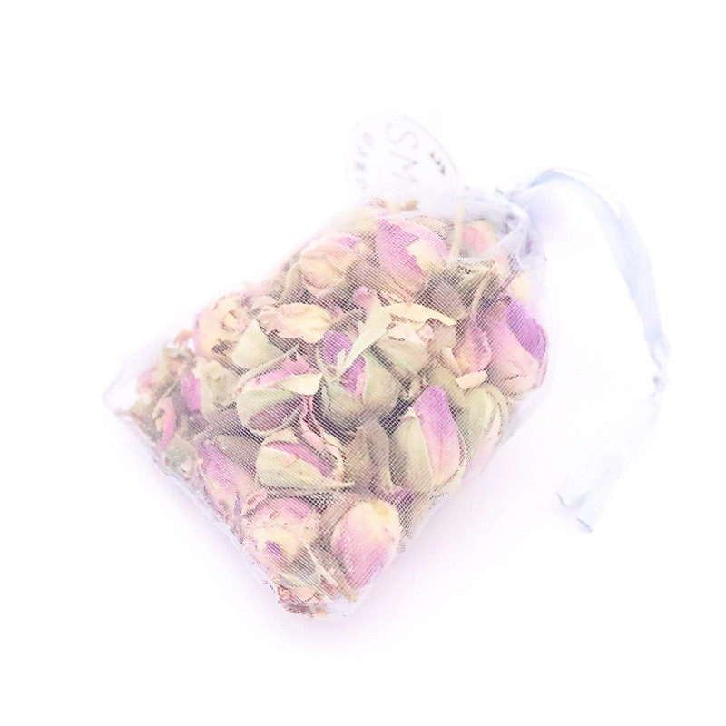 Aroma Bag, Rose Buds