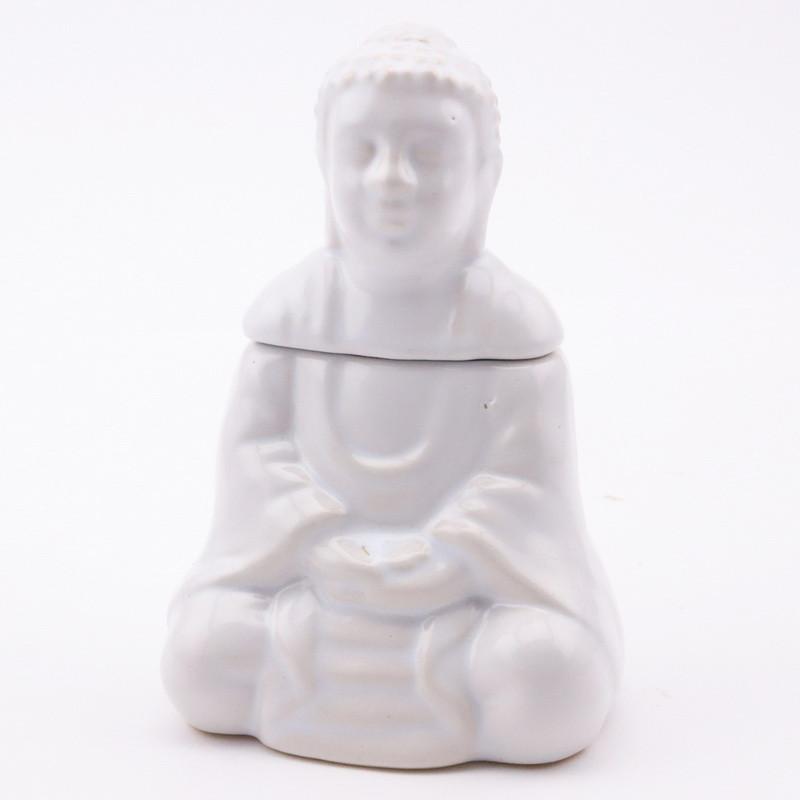 Eļļas difūzeris Buda...
