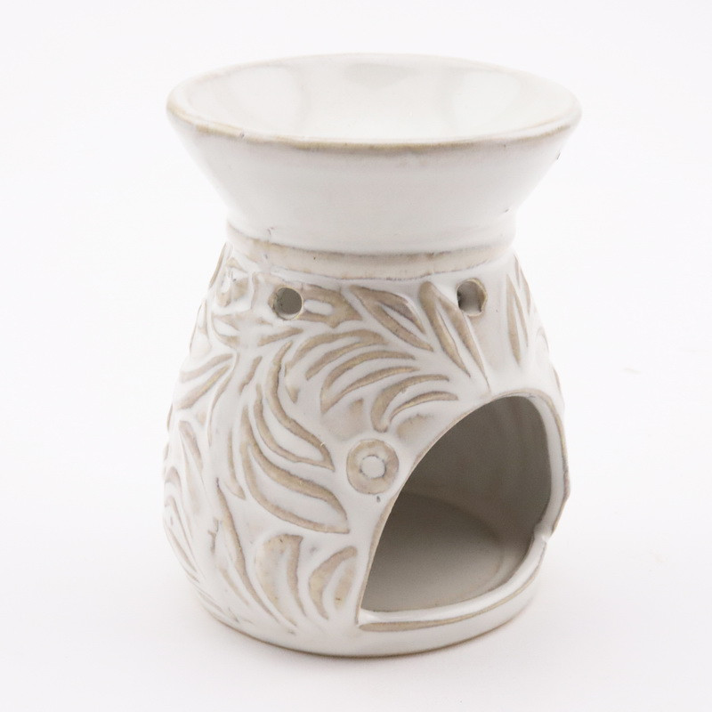 Oil Burner Classic (Ceramic)