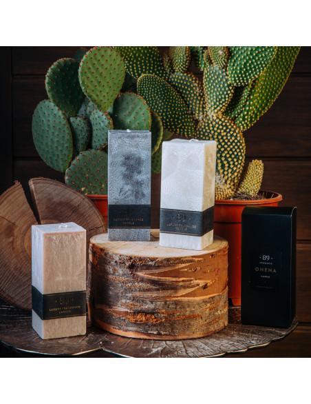 Aromatic 89 Luxury Candle...