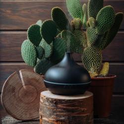 Humidifier (Dark Brown)