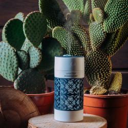 Humidifier (Lucky Cup, Dark...