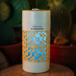Humidifier (Lucky Cup, Cream)