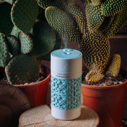 Humidifier (Lucky Cup,...