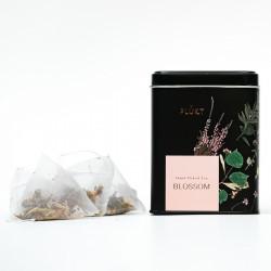 Blossom, Tea Blend (40g, 25...