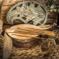 """Honey Tree"" Incense Sticks..."