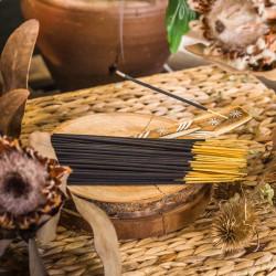 """""""Sandalwood"""" Incense Sticks..."""