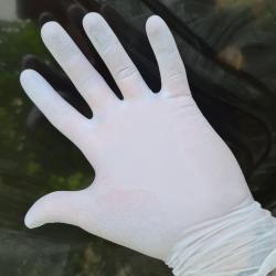 Nitrile Gloves 100 pcs,...